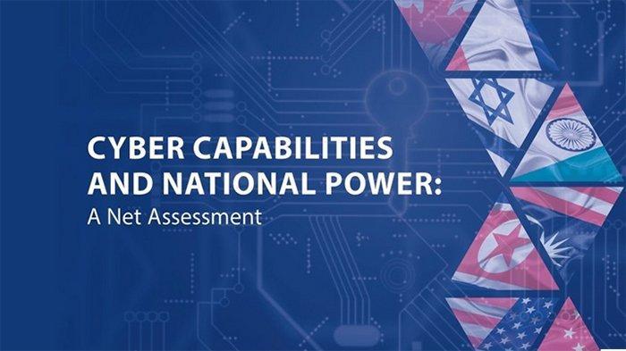 Laporan IISS: Kemampuan Cyber Jepang Berada di Kelompok Ketiga, Sama dengan Indonesia dan India