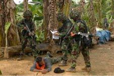 Anggaran TNI Dinaikkan, 3 Pos Ini Harus Jadi Perhatian