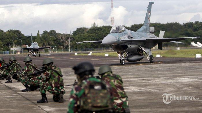 Pengamat Harap Presiden dan DPR Tak Terjebak Citra yang Disodorkan Pengusung Kandidat Panglima TNI