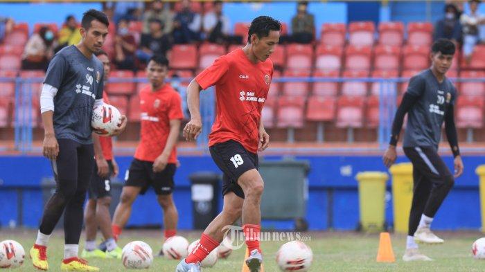 Usul Sriwijaya FC soal Tunggakan Gaji Direspon Positif PT LIB, Laskar Wong Kito Lega