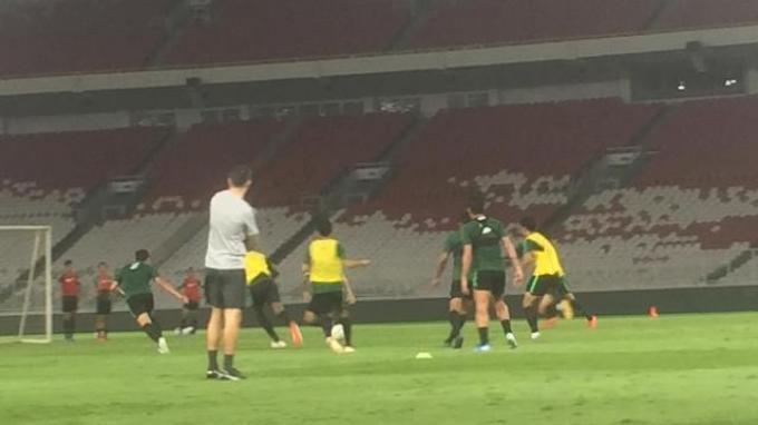 latihan-timnas-indonesia-di-stadion-utama-gelora-bung-karno.jpg