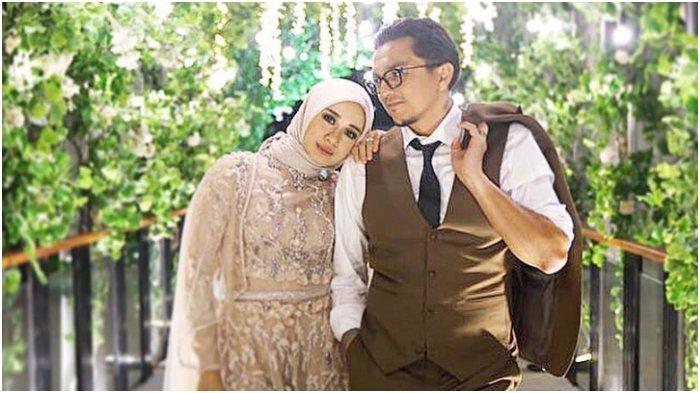 Perceraiannya dengan Laudya Cynthia Bella Disoroti Media Malaysia, Begini Respon Engku Emran