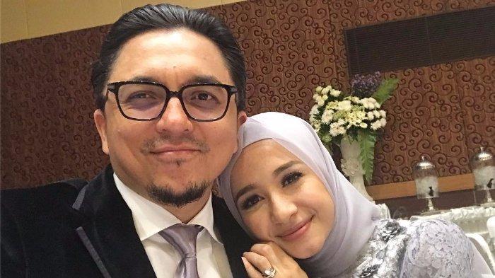 Mengenal Engku Emran, Pengusaha Asal Malaysia yang Jadi Sorotan, Cerai dari Laudya Cynthia Bella