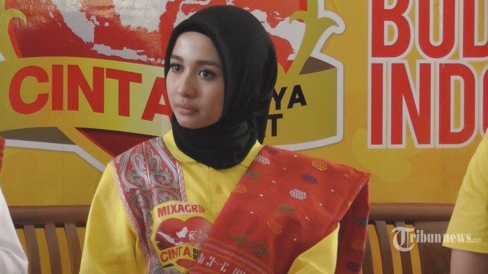 Kapan Laudya Cynthia Bella Akan Menikah dengan Engku Emran di Malaysia?