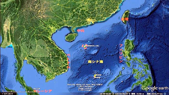 Indonesia Satu-satunya Negara ASEAN yang Berani Menolak Ajakan Berunding China soal LCS