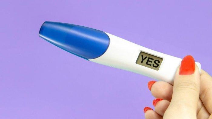 Lawan Stres, Ini 5 Persiapan Ibu Hamil yang Bisa Dilakukan