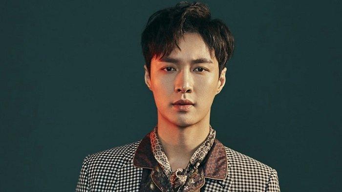 EXO Bakal Comeback dengan Album Don't Fight the Feeling, Lay Zhang Ikut Terlibat
