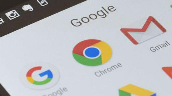 Lihat Cara Menyimpan Gambar Di Google Drive mudah