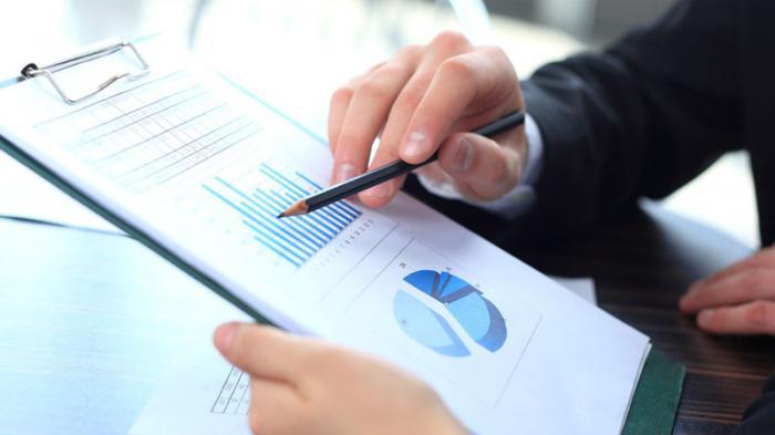 Selain Return, Ini 3 Hal yang Harus Kamu Tahu sebelum Mulai Investasi Reksadana