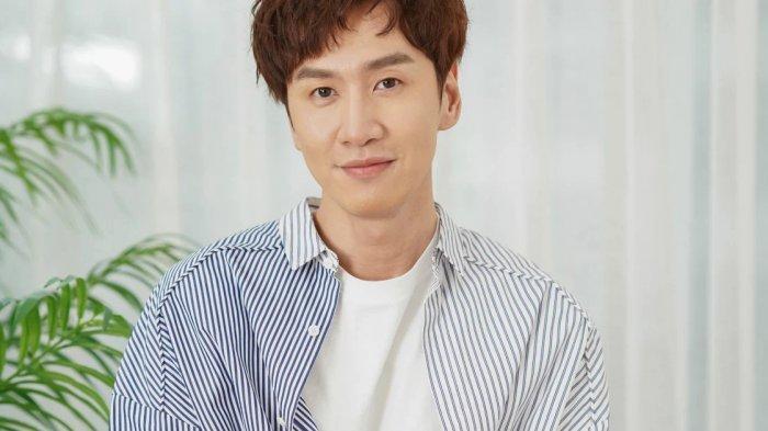 Lee Kwang Soo Terlibat Kecelakaan Mobil, Dipastikan Absen dalam Episode Running Man Mendatang