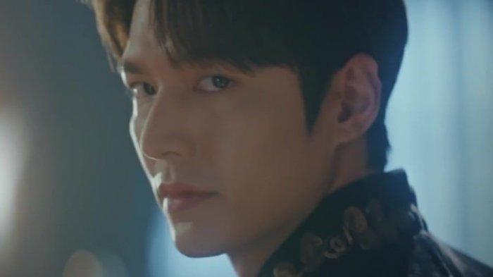 5 Fakta Ultah Lee Min Ho, dari Video Kocak Tiup Lilin  Hingga Dapat Ucapan Ashanty yang Buat Heboh