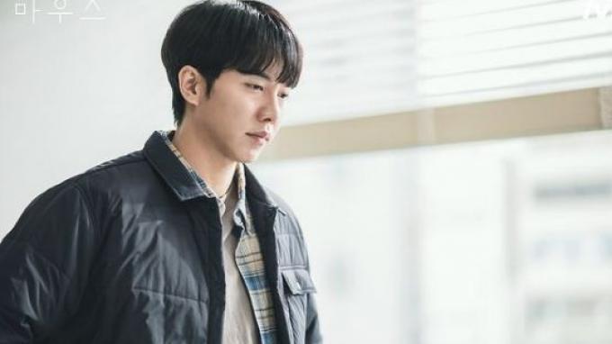 PREVIEW Drakor Mouse Episode 4, Moo Chi Tangkap sang Predator, Hubungan Ba Reum & Bong Yi Membaik