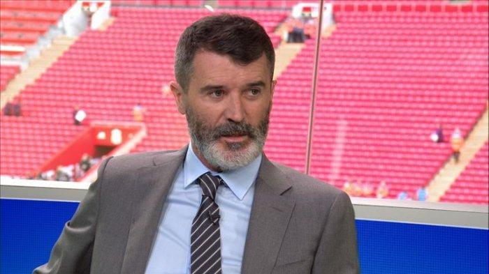 Roy Keane Bocorkan Kesuksesan Manchester United Raih Treble, Karakter Kuartet Penyerang Jadi Kunci