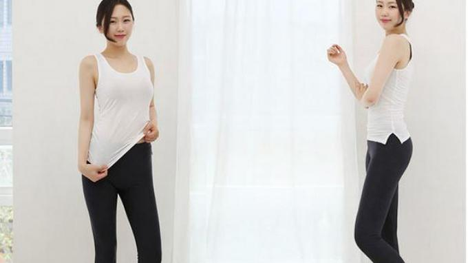 Amankah Berolahraga Tanpa Pakai Celana Dalam Tribunnews Com Mobile