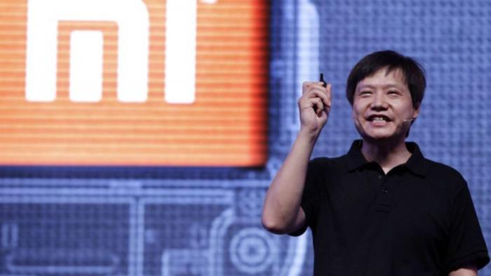 Xiaomi akan Rilis 10 Smartphone 5G Selama 2020