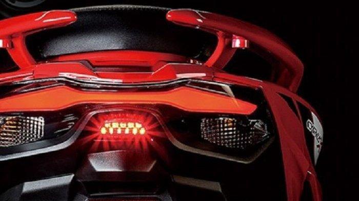 Diduga Bocor, Desain Generasi Yamaha Mio Selanjutnya Punya Bodi Lebih Sporty