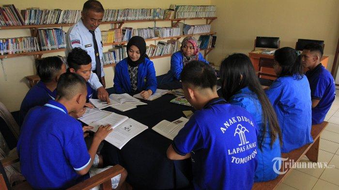 Kemendikbudristek: Program Magang Bersertifikat Beri Pengalaman Mahasiswa di Dunia Profesi