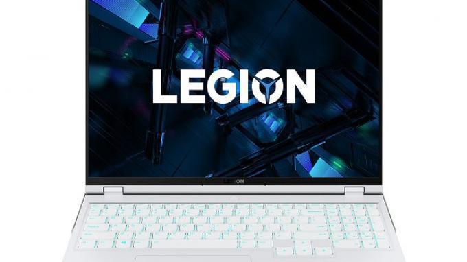 Lenovo Resmi Hadirkan Rangkaian Laptop Gaming Terbarunya, Harga Mulai dari Rp 28 Jutaan