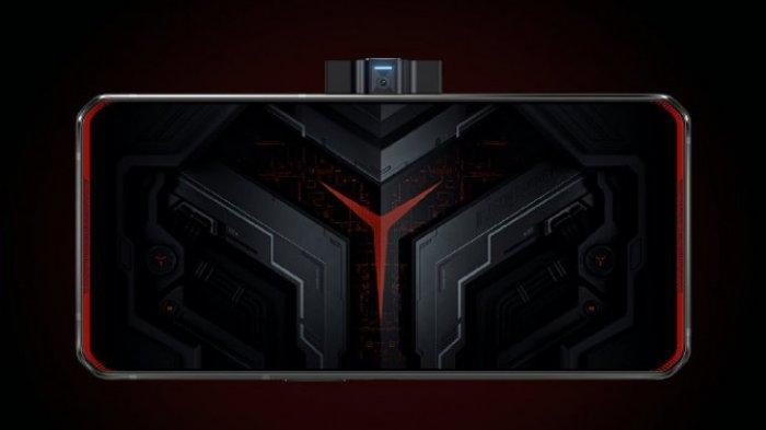 Lenovo Legion Gaming Phone