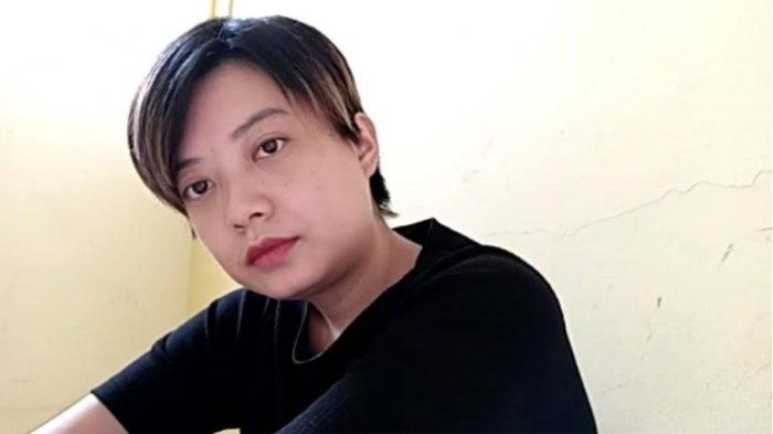Bintangi Film Bidadari Mencari Sayap, Leony VH Jaga Omongan Agar Tak Seperti Preman