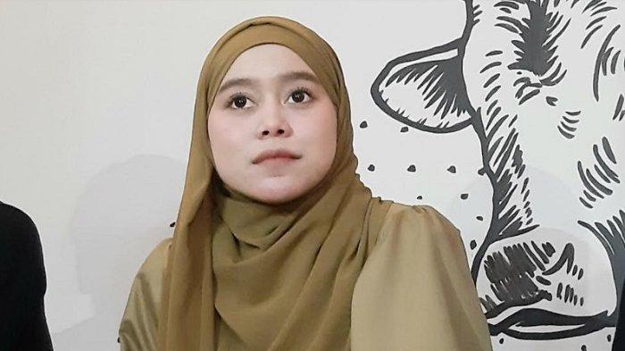Lesti Kejora Jadi Bridesmaids Istri Ali Syakieb