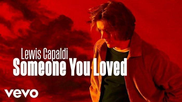 Chord Gitar Lagu Someone You Loved - Lewis Capaldi, Kunci C: Now the Day Bleeds into Nightfall