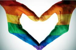 Pegiat LGBT Harus Mau Merawat Penderita AIDS