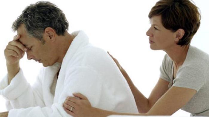erecții frecvente din testosteron cât timp crește penisul unui bărbat