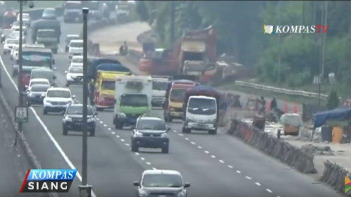 Polrestabes Medan Masih Mendata Wilayah Rekayasa Lalu Lintas saat May Day