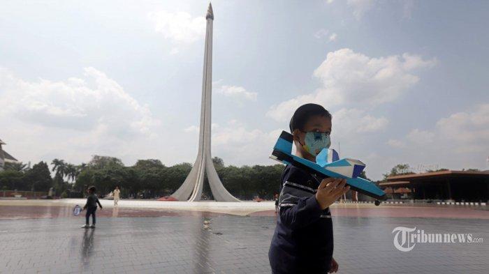 Golkar Apresiasi Pemerintah, TMII Harus Tetap Menggambarkan Kebhinekaan Indonesia