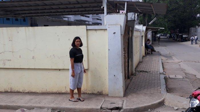 Kronologi Penemuan Bayi dalam Kardus di Bekasi, Saksi Sempat Pergoki Pelaku