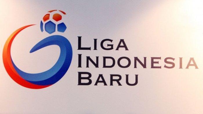 Jelang Bergulirnya Liga 1 2020, Subsidi Klub Kontestan Mendapat Kenaikan hingga Rp500 Juta