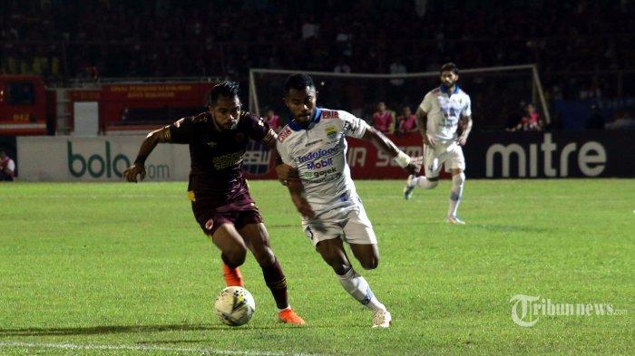 PSM Makassar Kembali Kehilangan Pilar Penting Hadapi Musim 2020