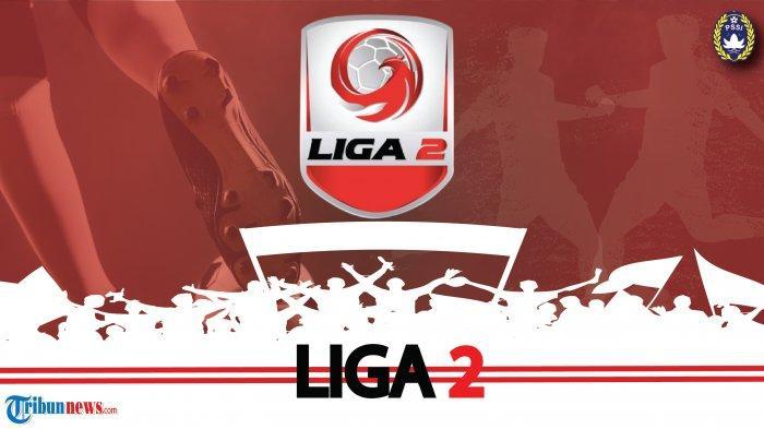 Jadwal Liga 2 Pekan Ketiga, Besok PSIM Lawan Puncak Klasemen hingga Bogor FC vs Mitra Kukar