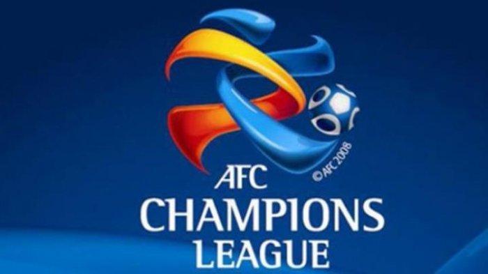 Jumlah Peserta Liga Champions Asia Ditambah, Bagaimana Nasib Wakil Indonesia?