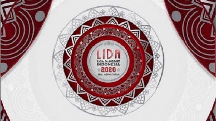 Liga Dangdut Indonesia 2020