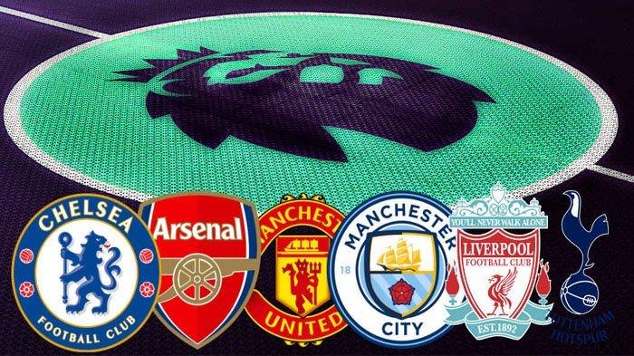 Jadwal Liga Inggris Pekan 30, Arsenal vs Manchester United dan Manchester City vs Watford Live RCTI