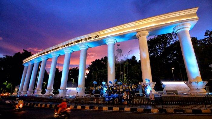 LPPD Pemerintah Daerah Kota Bogor Tahun 2019