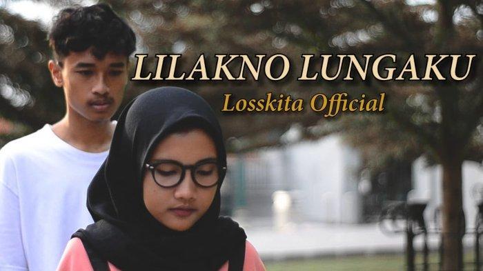 Chord Gitar Lagu Lilakno Lungaku - Losskita: Lilakno Lungaku Lurusno Dalan Mlakumu