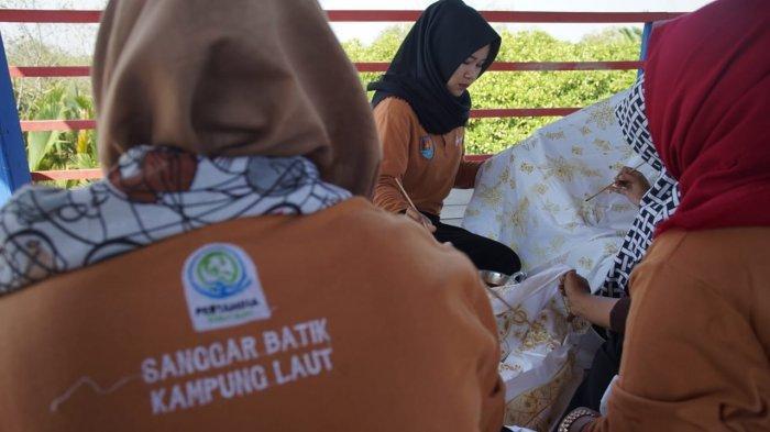 Mengenal Kolak Sekancil, Wisata Mangrove Terlengkap di Indonesia