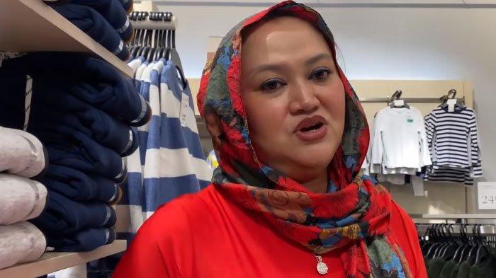 Konon Mantan Istri Sule Punya Riwayat Penyakit Lambung, Benarkah Itu Bisa Mengakibatkan Kematian?