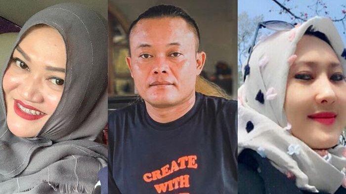 Sule Bicara Soal Hasil Autopsi Lina Sang Mantan Istri dan Rencana Pernikahannya