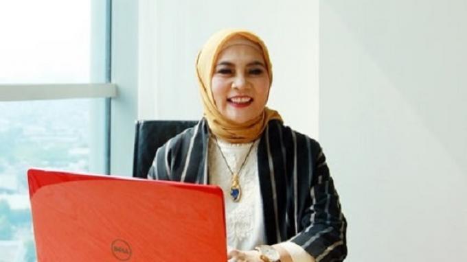 Tiga Keuntungan Startup Ngantor di Virtual Office