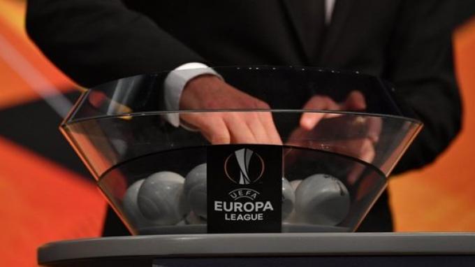 HASIL DRAWING 16 Besar Liga Eropa: Manchester United vs AC Milan, Panggung Balas Dendam Arsenal