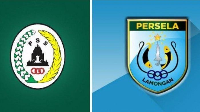Link Live Streaming PSS Sleman vs Persela Lamongan, Live O Channel Petang Ini