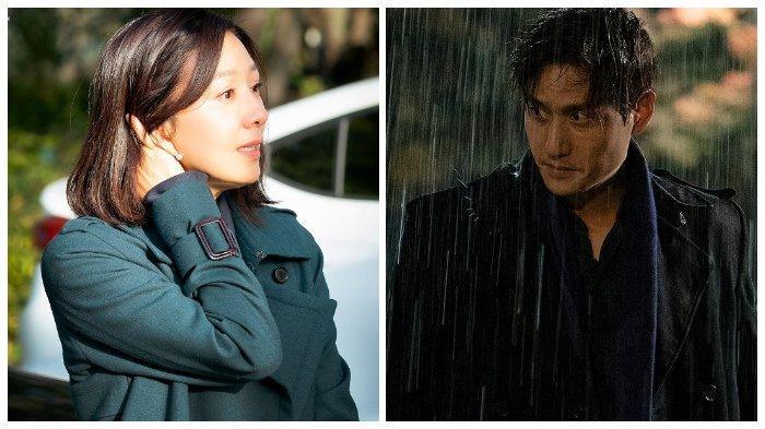 Sinopsis The World of The Married Episode 2 Lengkap, Tayang di TransTV Selasa Malam Pukul 19.15 WIB