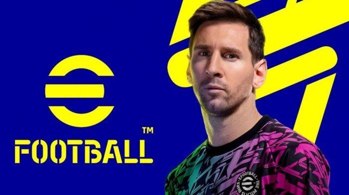 Legenda Game Sepakbola Konami Pamit, Winning Eleven Berevolusi Jadi PES Hingga eFootball