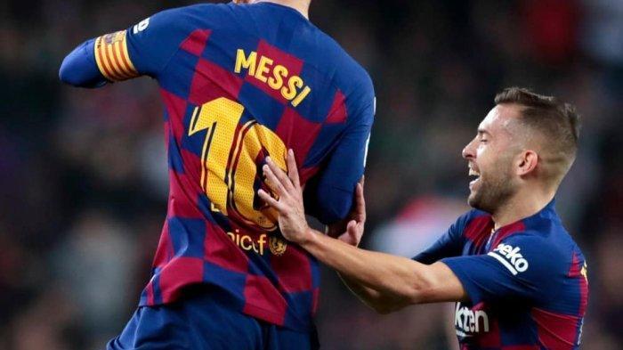 lionel-messi-tampil-brilian-bersama-barcelona.jpg