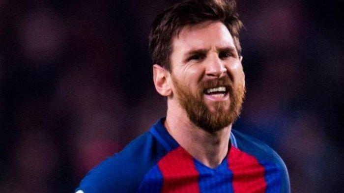 Barcelona Dapat Julukan Baru Usai Tumbang Melawan Athletic Bilbao
