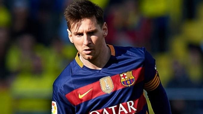 El Clasico: Real Madrid Sulit Dikalahkan kata Lionel Messi